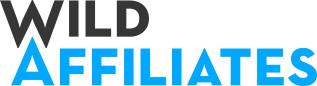 Wildaffiliates-logo